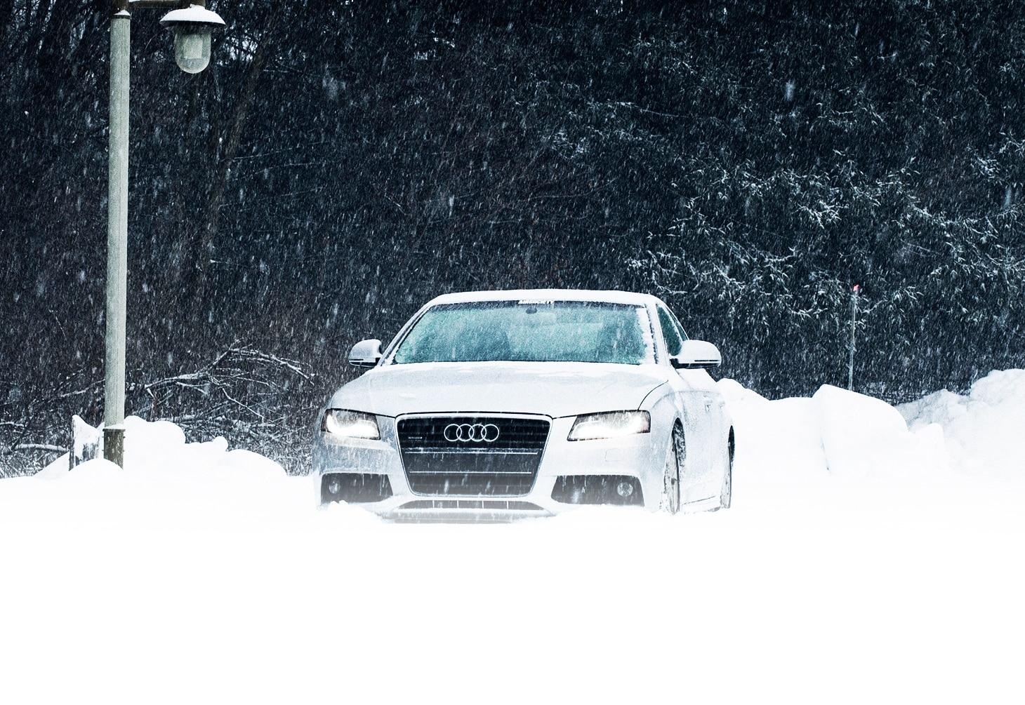 i autos Schweiz