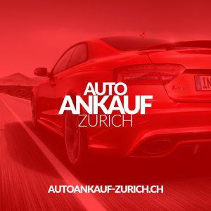 i auto schweiz
